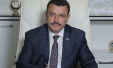 Ahmet Metin Genç'in abla acısı!
