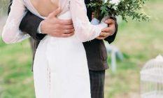İşte  evliliği korumanın yolları