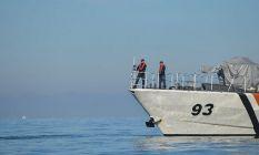 Kayıp balıkçılarla ilgili İstanbul Valiliği'nden...