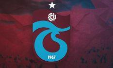Trabzonspor'dan Harcama limiti açıklaması...