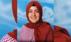 Trabzon'u yasa boğan ölüm! Genç matematik öğretmeni...