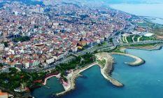 Trabzon'da deprem tehlikesi 2 kat arttı - Yavaş...