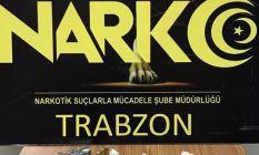 Trabzon'da iki kişi takibe alındı – Bakın...