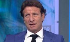 Çilingiroğlu: 2010-11 mağduru Trabzonspor