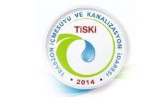 Trabzon'da TİSKİ 223 eleman alacak! Başvurular...