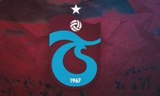 "Trabzonspor'dan flaş açıklama - ""İbretlik..."