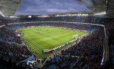 Trabzonspor Denizlispor maçı biletleri satışa...