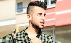Samsun'da ehliyetsiz genç polis kurşunuyla...