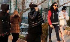 Edirne'de fuhuşa zorlanan 12 kadın kurtarıldı,...
