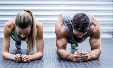 Düzenli spor yapmak, damar sertliğini önlüyor