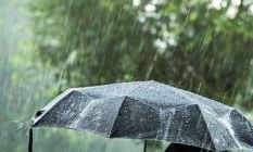İşte asit yağmurlarından korunmanın yolları...