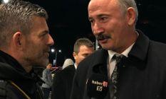 Trabzon'dan Fenerbahçe'ye çağrı: Onları...