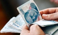 CHP'li belediyelerde asgari ücret yükseltiliyor!