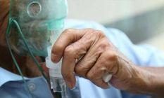 İşte kirli havada KOAH hastalarına öneriler...