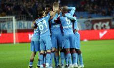Trabzonspor Kasımpaşa'ya son 7 maçta...
