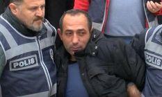 Ceren Özdemir'in katili için karar verildi