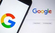 Google, YouTube, Gmail'e erişim sorunu yaşanıyor - Google çöktü mü?