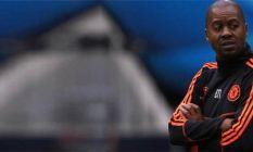 Trabzonspor'a Chelsea'den yardımcı antrenör...