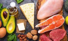 Ketojenik diyet sperm kalitesini arttırabilir mi?...