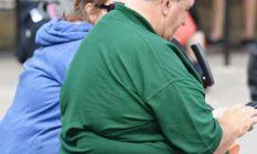 Obezite yaşam kalitesini etkiliyor