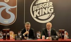 Trabzonspor'a yeni sponsor! İmzalar atıldı...