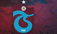 Trabzonspor maçı bileti 10 TL