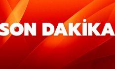 Bakan Soylu'dan flaş deprem açıklaması: 4...