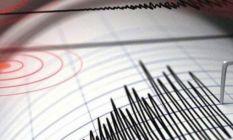 Elazığ depremiyle ilgili flaş açıklama