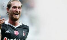 Erzurumspor Ömer Şişmanoğlu'nu transfer etti