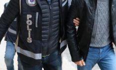 Nevşehir'de firari FETÖ üyesi yakalandı