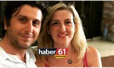Trabzon'dan toplantı için yola çıkmışlardı!...