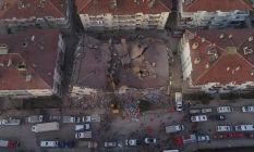 Elazığ depremini Trabzon niçin yaşadı? Prof....