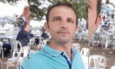 İstanbul'dan Trabzon'a acı haber! 2 çocuk babası...