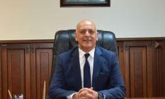Trabzon'a saldıran Rektör Yardımcısı hakkında...