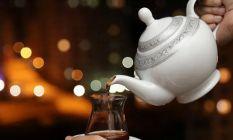 Çayda 'ucuz ekstrakt' tartışması başladı