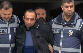 Ceren Özdemir'in katili için istinaf başvurusu