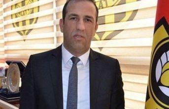 Trabzonspor neden gelmiyor? diyen Malatyaspor Malatya'dan kaçıyor!