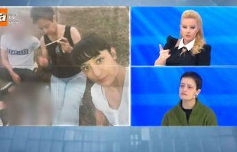 Pınar Kaynak cinayetinde şoke eden itiraf