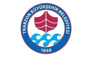 Son dakika! Trabzon Büyükşehir belediyesi işe...