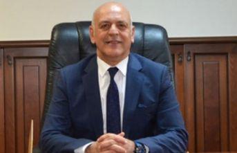 Trabzon'a hakaret eden rektör yardımcısı...