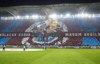 Trabzonspor – Fenerbahçe maçı biletleri 1 dakikada...
