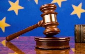 Trabzonspor'un eski futbolcusunun açtığı davada AİHM'den emsal karar