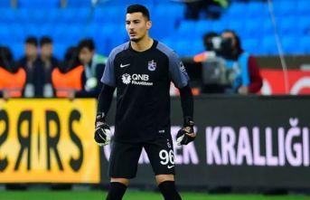 Trabzonspor'un gençleri devlerin takibinde! Dudak...