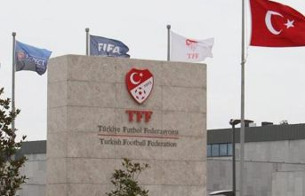 Trabzonspor yok, Trabzon'dan iki takım PFDK'da