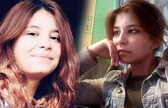 18 yaşındaki Elif feci şekilde can verdi!