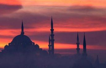Camiler kendi enerjisini üretecek, KTÜ ve KSÜ'den...