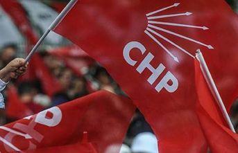 CHP Trabzon İl kongresine doğru