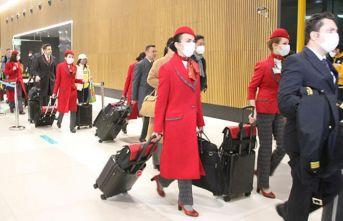 Çin'den Türkiye geldi, bunları anlattı: 'Neredeyse hepsi!'