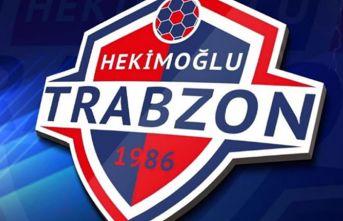 Hekimoğlu Trabzon maç saati değişti