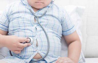 Uzmanından obezite uyarısı: 'Geni suçlama kendini suçla'